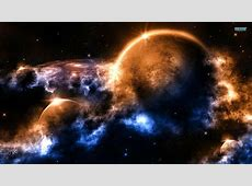 Outer Space Wallpapers   Wallpaper Cave