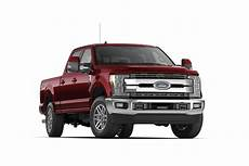 2019 ford lariat price 2019 ford 174 duty f250 lariat truck model highlights