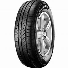 Pirelli Cinturato P1 Aaa Tyre Factory