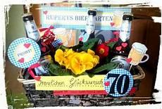biergarten 70 geburtstag geschenk 70 geburtstag