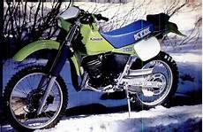 1992 kawasaki kmx 200 pics specs and information