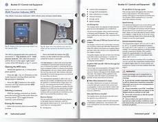service and repair manuals 2003 volkswagen gti user handbook mfd reset on its own vw gti forum vw rabbit forum vw r32 forum vw golf forum golfmkv com