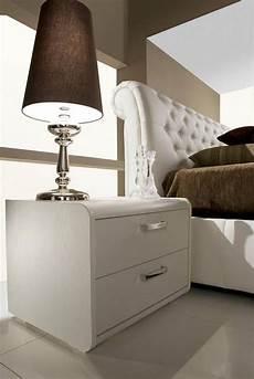 mobili e mobilifici a comodini moderni fofa