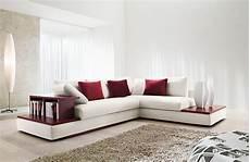 divani e salotti arredo mobili salotti e divani formarredo due
