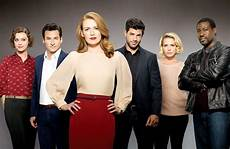 Prime Time Series Screening Abc Presents The Catch