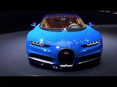 Bugatti Color Changing Car by Color Changing 2016 Bugatti Chiron