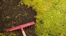 Rasenpflege Im Fr 252 Hling 183 Ratgeber Haus Garten