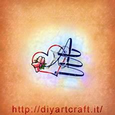 tatuaggio cuore con fiori 11 romantici da fare in coppia diyartcraft