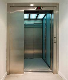 Investigation Launched Of Pensioner In Lift At