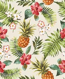 Tropical Flower Wallpaper Hd by Pin By Efrat Rokser On הזמנות Tropical Wallpaper