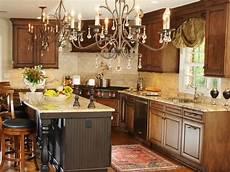 beautiful pictures of kitchen islands hgtv s favorite design ideas hgtv