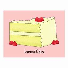 lemon cards photo card templates invitations more
