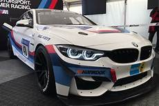 bmw m4 gt4 bmw m4 gt4 has landed for your inner racer