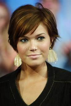 kurze haare rundes gesicht 20 hairstyles for you ll popular