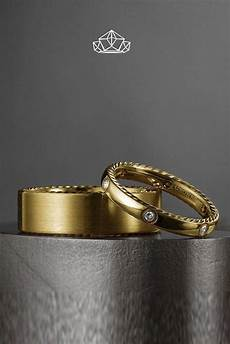 the most popular men s wedding rings oh so