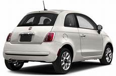 See 2017 Fiat 500 Color Options Carsdirect