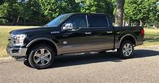 2019 ford king ranch 2019 ford f 150 king ranch diesel is efficient expensive