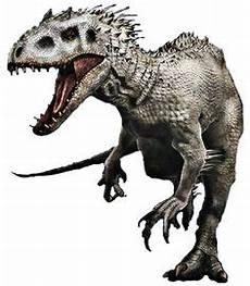 malvorlagen jurassic world wiki 25 beste ausmalbilder jurassic world dinosaurier
