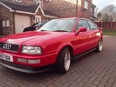 audi 80 b4 audi 80 coupe 1993 v6 b4 spec s2 replica quattro bbs