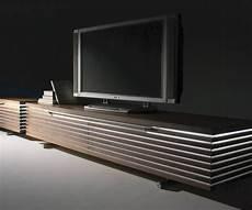 design lowboard conde house tosai design lowboard massivholz nussbaum