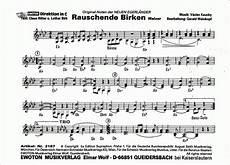 musicainfo net detail rauschende birken 9580820