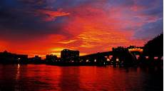 Sunset Miami by Sunset Spirit 17th St Wahooa