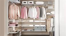 regalsystem begehbarer kleiderschrank bestseller shop f 252 r m 246 bel und einrichtungen