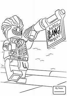lego coloring pages at getcolorings free
