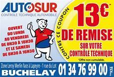 Bon De R 233 Duction Autosur 224 Buchelay 78200 Bon De