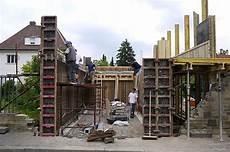 schweinfurt garage hochbau