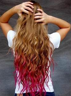 29 hair dyes awesome ideas for girls page 14 of 38 chicraze