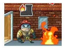 Jeux De Pompiers Jeux En Ligne Gratuits Zebest 3000