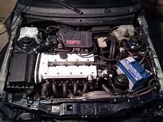 motor c20xe opel astra f t92 2 0 gsi 16v opel lix