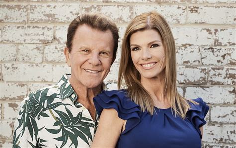 Debbie And Justin Instant Hotel