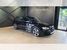 fahrrad leasing privat ohne anzahlung audi rs3 leasing ohne anzahlung angebote f 252 r privat