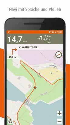 fahrrad navi app naviki das fahrrad navi android apps auf play