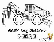 digging free construction coloring pages excavator coloring