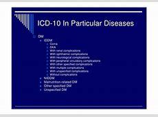 healthcare associated pneumonia icd 10