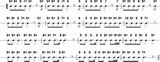 jingle bells harmonica tab jingle bells sheet