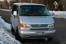 how cars engines work 2002 volkswagen eurovan parking system 2002 volkswagen eurovan overview cargurus