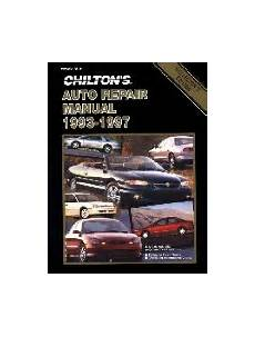 what is the best auto repair manual 1993 nissan quest seat position control 1993 1997 chilton s auto repair manual