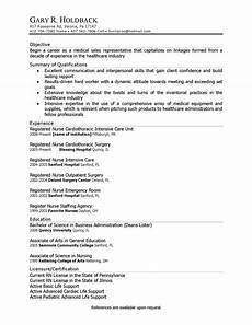 9 10 phlebotomy description for resume lascazuelasphilly com