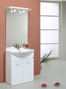 savini arredo bagno arredo bagno economico mobile bagno 48 onda