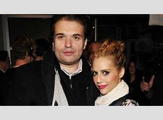 what happened to brittany murphy