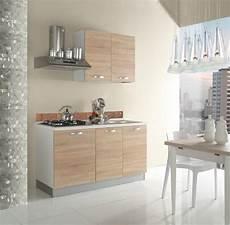piani cottura mercatone uno mini cucina jolly salvaspazio dalle funzioni dichiarate o