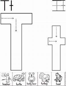 letter t worksheets for preschoolers 23653 alphabet letter t worksheet standard block font preschool printable activity alphabet