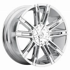 Felgen 18 Zoll - vct v28 chrome 18 inch wheel rims tires fit 5 x 114 3