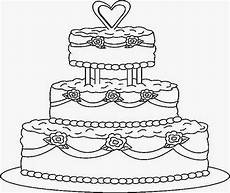 coloring pages wedding cakes coloring pages printable jpg