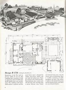 western ranch house plans vintage house plans western ranch houses vintage house