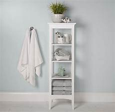 free standing bathroom storage ideas 5 excellent bathroom storage ideas water plumbing